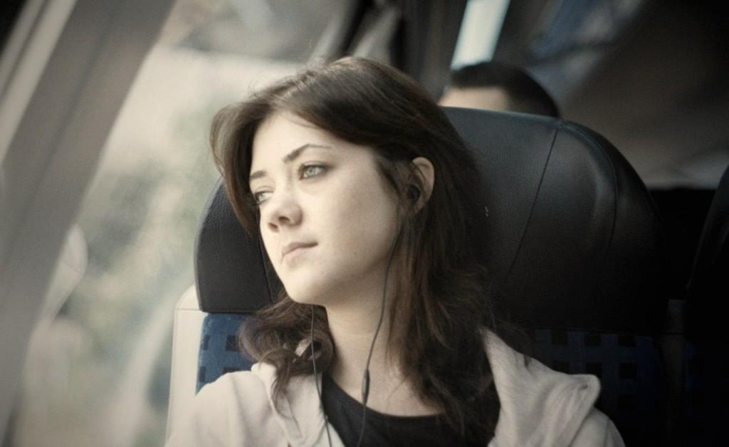 Дарья Гурина